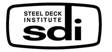 Steel Deck Institute SDI